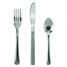WINDSOR PATTERN COCKTAIL / OYSTER FORK (12/BOX)