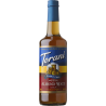 TORANI ALMOND ROCA *SUGAR FREE* FLAVOR SYRUP, 750 ML BOTTLE