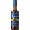 TORANI BROWN SUGAR CINNAMON *SUGAR FREE* FLAVOR SYRUP, 750 ML BOTTLE