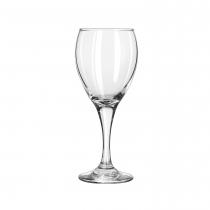 WINE, 6.5 OZ WHITE, Teardrop®