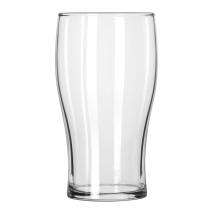 PUB GLASS, 20 OZ TULIP (24) L