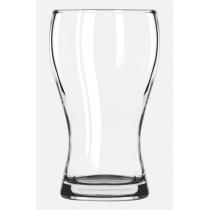 MINI PUB GLASS, 5 OZ, 4809 (