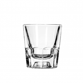 LIBBEY 5131, OLD FASHIONED, 4 OZ,  MISC. TUMBLERS - 48 PER CASE
