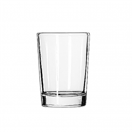 LIBBEY 5134, SIDE WATER, 4 OZ, MISC. TUMBLERS - 72 PER CASE