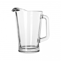PITCHER, 60 OZ (6) LIBBEY
