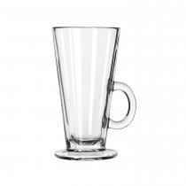 COFFEE, 8.5 OZ IRISH, WARM BE