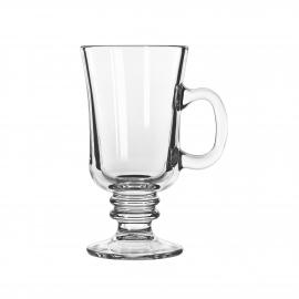 LIBBEY 5295, IRISH COFFEE, 8.5 OZ, WARM BEVERAGE - 24 PER CASE