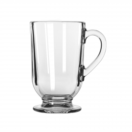 LIBBEY 5304, IRISH COFFEE, 10 OZ, WARM BEVERAGE - 12 PER CASE