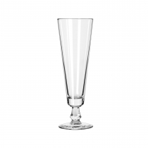LIBBEY 6425 -10 OZ FOOTED PIL