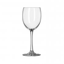 WINE, 12 OZ TALL Vina™ (12) LIB