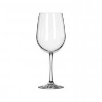 WINE, 18.5 OZ TALL Vina™ (12) L