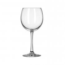WINE, 18.25 OZ BALLOON, Vina™