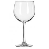 WINE, 16 OZ BALLOON, Vina™ (12)