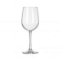 WINE, 16 OZ TALL Vina™  (12) LI