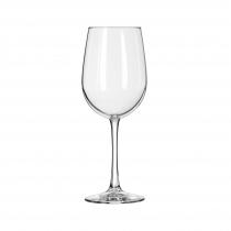 WINE, 16 OZ TALL Vina™  (12) LI