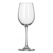 WINE, 10.25 OZ TALL Vina™ (12)