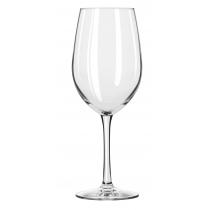 WINE, 12 OZ Vina™ (12) LIBBEY