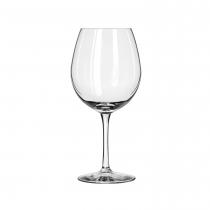 WINE, 18 OZ, BALLOON, Briossa®
