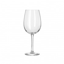 WINE, 16 OZ, TALL Vina™ (12) L