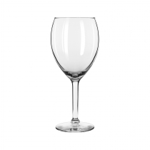 WINE, 16 OZ VINO GRANDE COLLEC