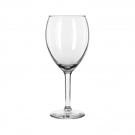 WINE, 16 OZ VINO GRANDE COLLEC