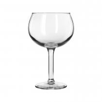 WINE, 17.5 OZ Bolla Grande® COL