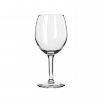 WINE, 11 OZ WHITE CITATION (24