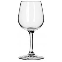 WINE, 6.75 OZ TASTER Vina™ (2