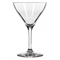 MARTINI, 7.5 OZ Sheer Rim®, BRI