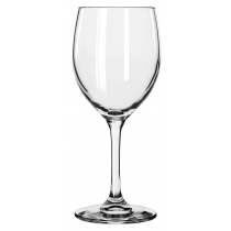 WINE, 8.5 OZ CHALICE, SHEER R