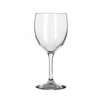 WINE, 12.5 OZ CHALICE, SHEER R