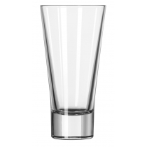 BEVERAGE, 11.88 OZ V SERIES,