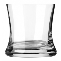 ROCKS GLASS, 8.5 OZ, SAMBA 1
