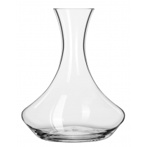 DECANTER, 60 OZ Vina™ (2 SETS