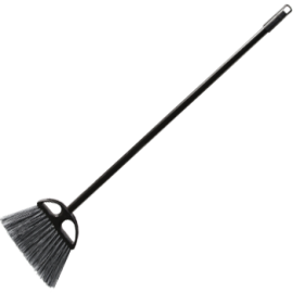 TOLCO CORP. LOBBY BROOM (EACH)