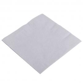 WHITE BEVERAGE NAPKINS, 2-PLY (3,000)