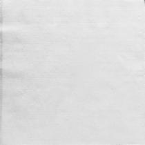 NAPKIN, DINNER, 1-PL Y, 17 X 1