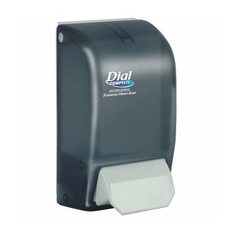 DISPENSER, FOR Dial® COMPLETE C