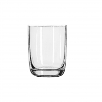 LIBBEY 135, 8 OZ, ROOM TUMBLER, HEAVY BASE PACKED 48 PER CASE