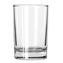 SIDE WATER, 5 OZ HEAVY BASE