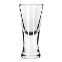 SPIRIT GLASS, 1.75 OZ (24) LI