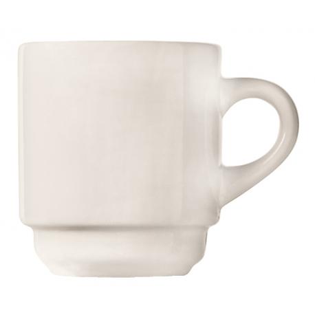 CUP, 3.5 OZ ESPRESSO TALL, B