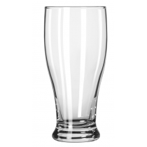 PUB GLASS, 15.5 OZ (36) LIBBEY