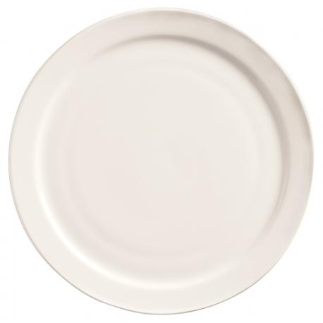 PLATE,  5.5 NARROW RIM, BRIG