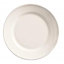 PLATE, 5.5 ROLLED EDGE, BRI