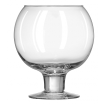 Specialty Glass / Other Glassware