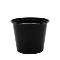 Portion Cups and Lids