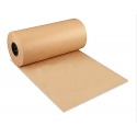 Other Paper Products