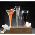 Specialty Drink ware