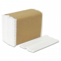 Dispenser Napkins